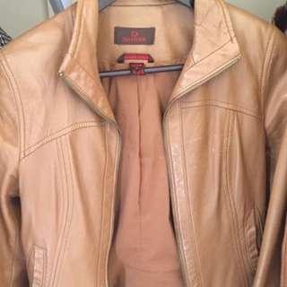 Danier Leather Small