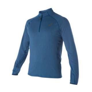 Asics Sports Top Long sleeve