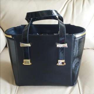 ( New )Ted Baker handbag