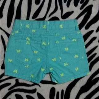 ❤est.shorts