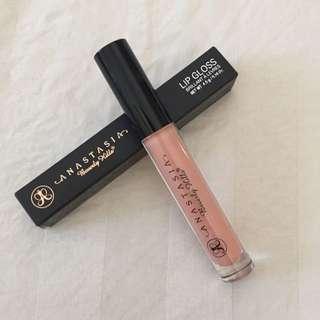 Anastasia Beverly Hills Lipgloss - Undressed