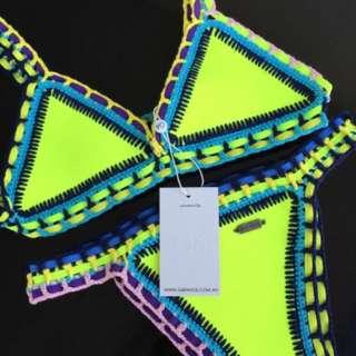 G6 Bikini