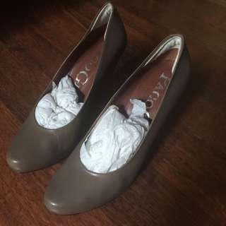 PACOGIL shoes