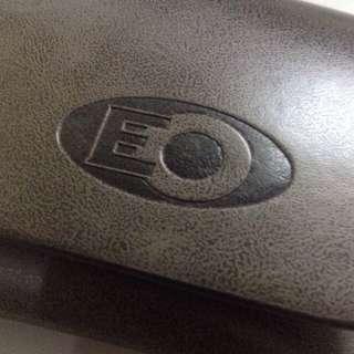 EO Eyeglasses Case