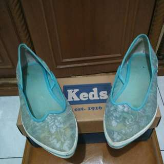 Ori Keds Shoes