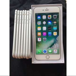Iphone 4,5,5s,6 And 6+