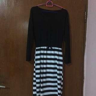 dress  #1212sale