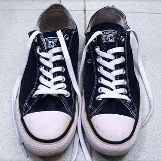 Sepatu Converse All Star Low