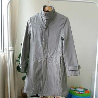 CLEARANCE Ladies Winter Coat Size M