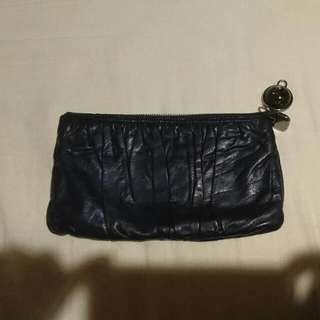 Gucci Wallet Clutch 本人歡迎交換