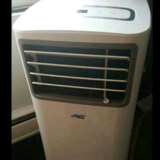 3 In 1 Portable AC Unit