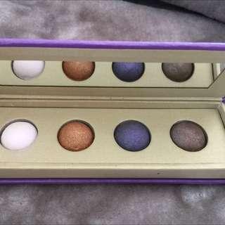 Arbonne Eye Shadow Palette