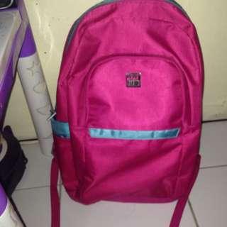 JJ Bags For School