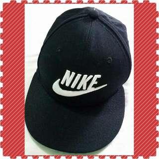 ✔Repriced✔Authentic Nike Snapback SB Cap