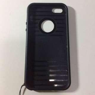 Iphone motomo case 5/5s/SE