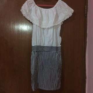 dress sabrina  #1212sale