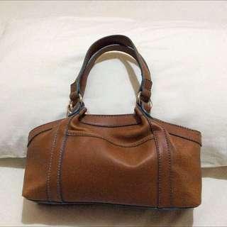 Liz Claiborne small handbag