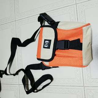 Sling Pouch
