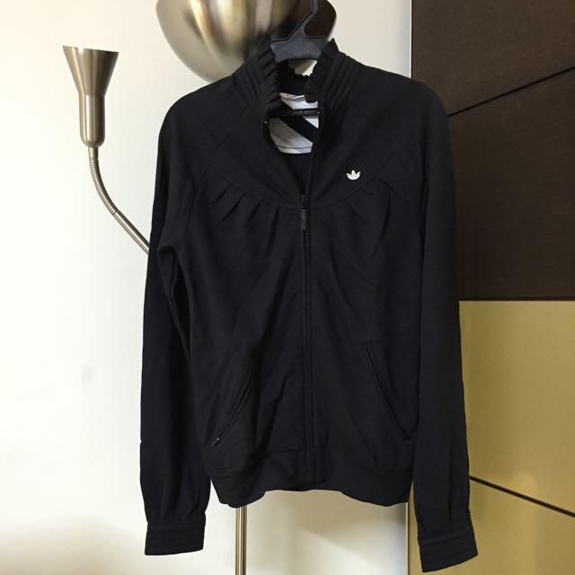 Adidas 棉質外套
