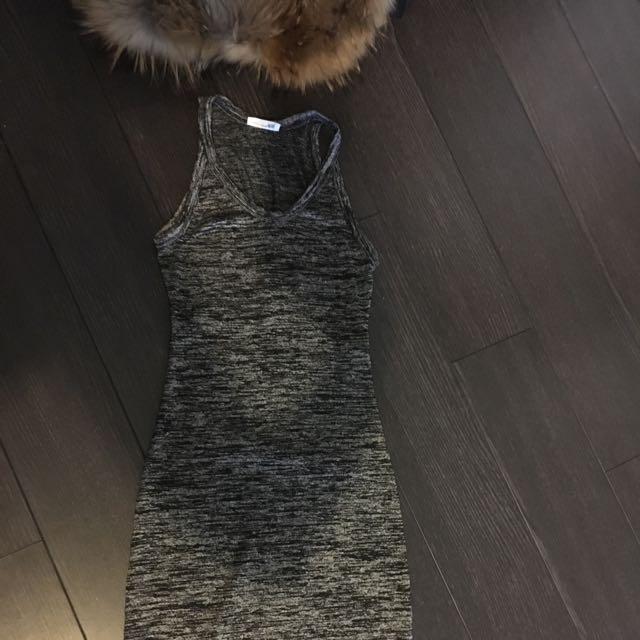 Aritzia Dress Size Xs