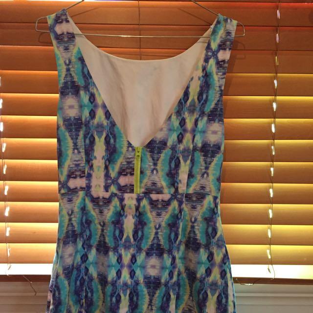 Forever New Dresses Size 8
