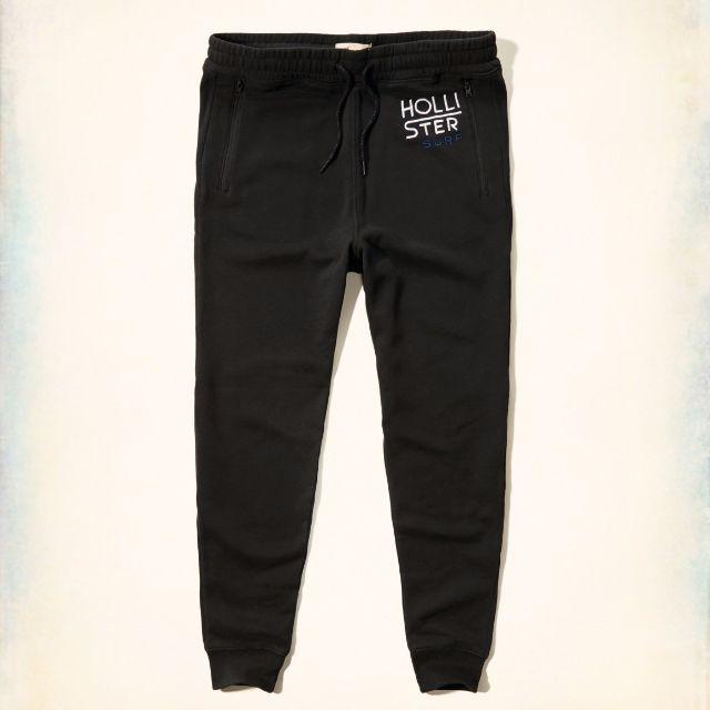 HCO男款棉褲 (L)