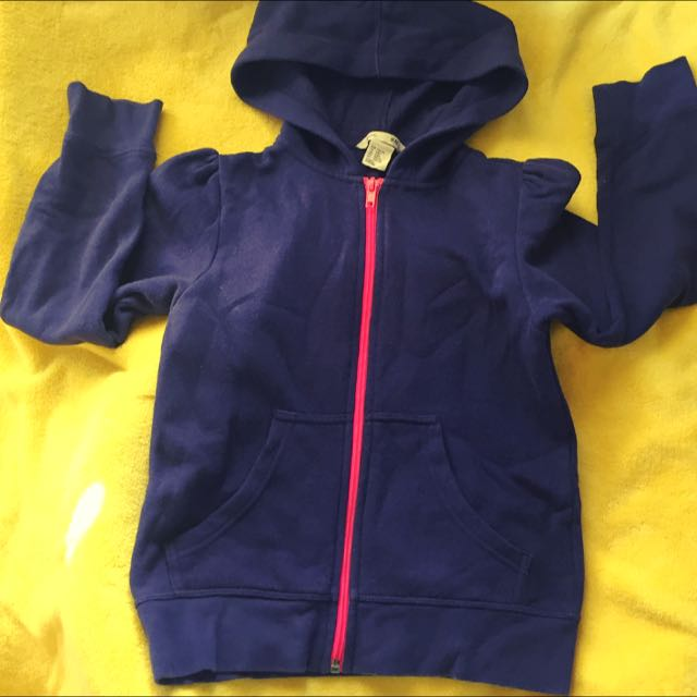H&M Kid's Jacket