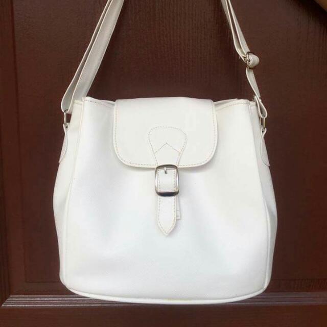 Iya Bag
