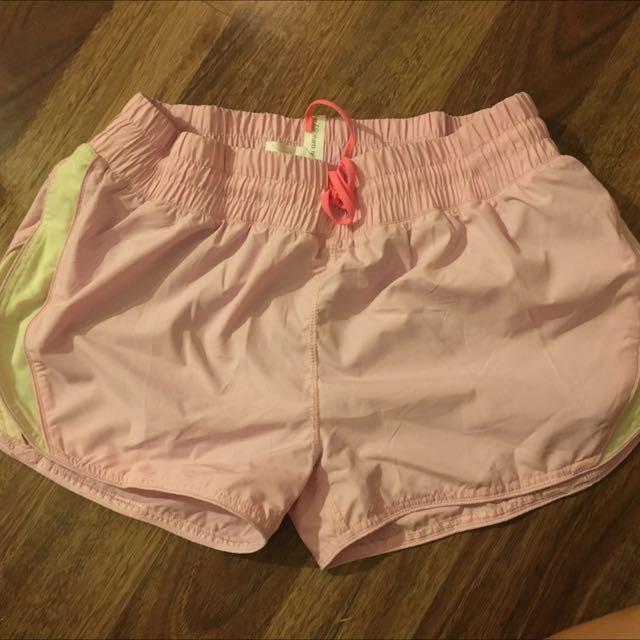 Lorna Jane Gym Pants