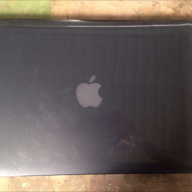 Macbook Pro Retina Mf839