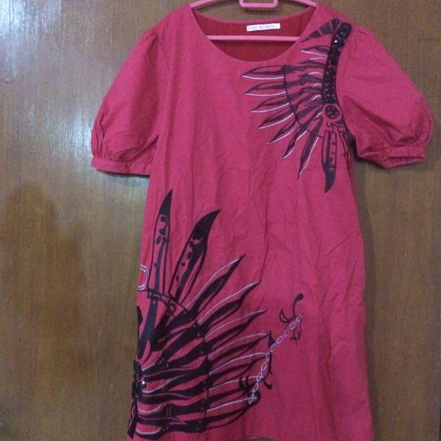 mini dress  #1212sale
