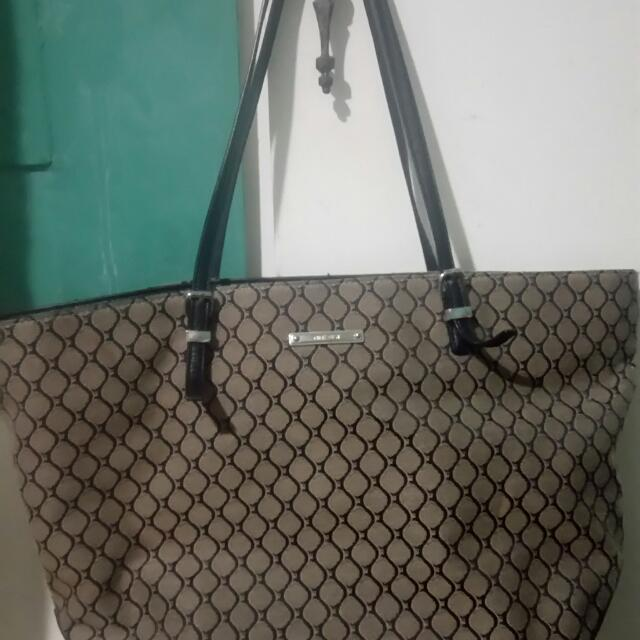 Nine west original bag