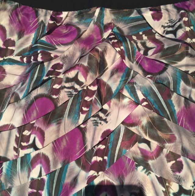 Stella Forest Skirt Size 10