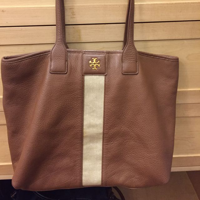 Tory Burch Large Tote RESERVED