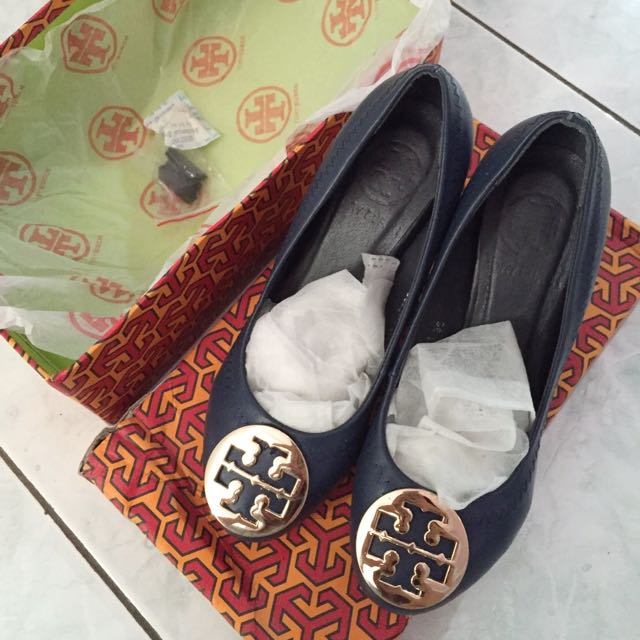tory kw super wedges