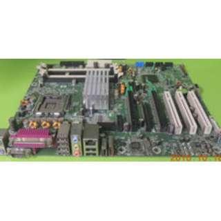 HP XW4600 主機板 X38 主機板(也有HP整機販售)