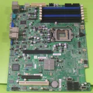 1156 主機板 SUPERMICRO X8SIE-LN4F
