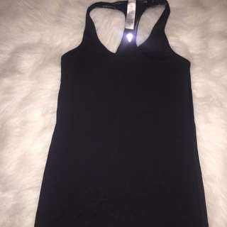 Ivviva Tank Top
