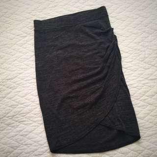 Aritzia Skirt