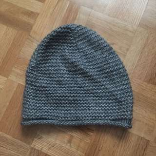 Zara Knit Hat