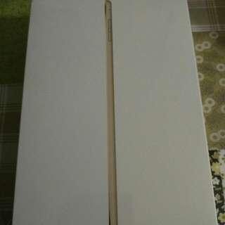 iPad Mini 4 32GB WIFI Gold BRAND NEW WRAPPED UNOPENED