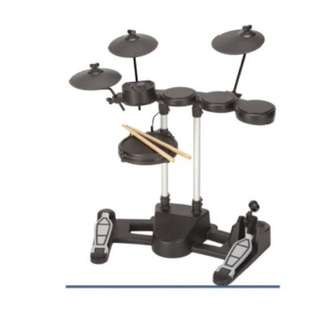 Ringway TD36 Digital Drum Kit