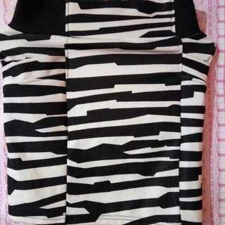Rok Zebra Like New