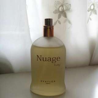 Nuage Fruity Perfume