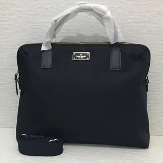 Authentic Kate Spade Laptop Bags