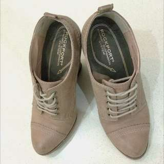 Women's Shoes ALDO (37) - Excellent Condition: 80%