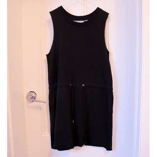 Cheep Monday Dress Size S