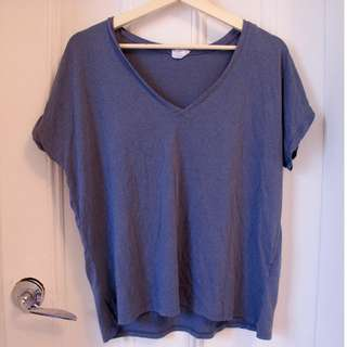 Zara T-shirt Size M