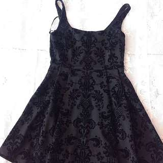 Cute Forever New Dress