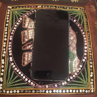 iPhone 7 Plus 264GB